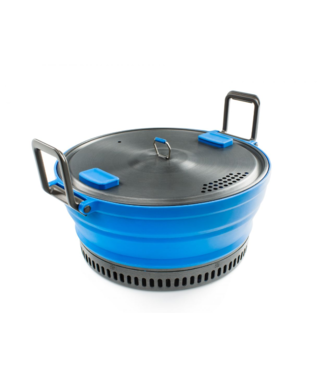 Gsi Outdoors ESCAPE 2 L POT