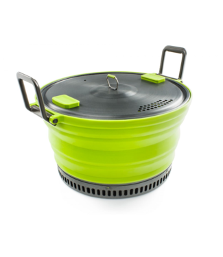 Gsi Outdoors ESCAPE 3 L POT