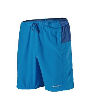 Patagonia M's Strider Pro Shorts - 7 in.
