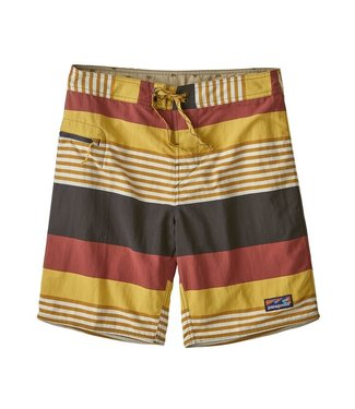 Patagonia M's Wavefarer Boardshorts - 19 in.