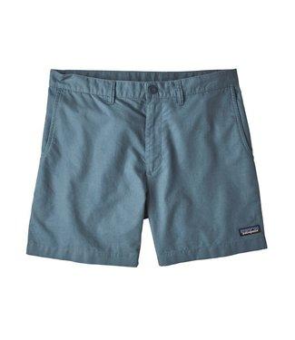 Patagonia M's LW All-Wear Hemp Shorts - 6 in.