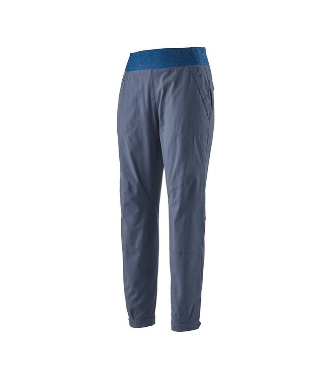 Patagonia W's Caliza Rock Pants