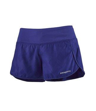 Patagonia Patagonia W's Strider Shorts - 3 1/2 in.
