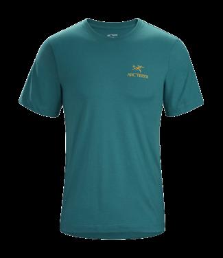 Arcteryx Men's Emblem T-Shirt SS