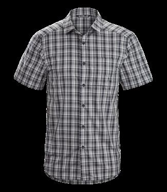 Arcteryx Men's Brohm SS Shirt