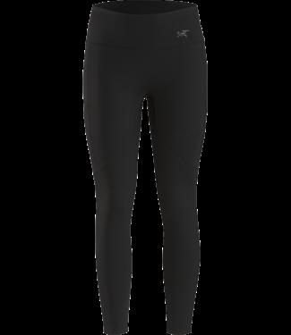 Arcteryx Women's Oriel Legging