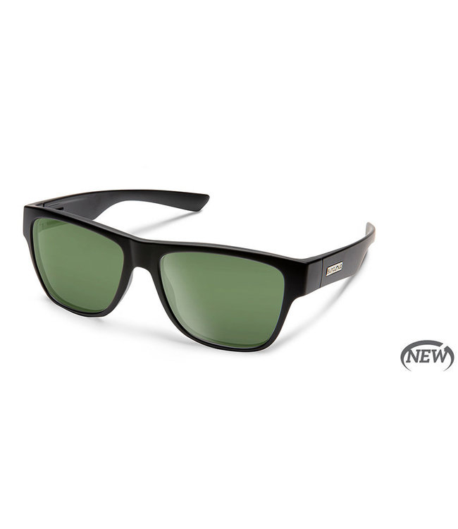 Suncloud Polarized Optics REDONDO POLARIZED
