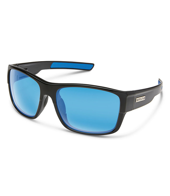 Suncloud Polarized Optics Range  POLARIZED