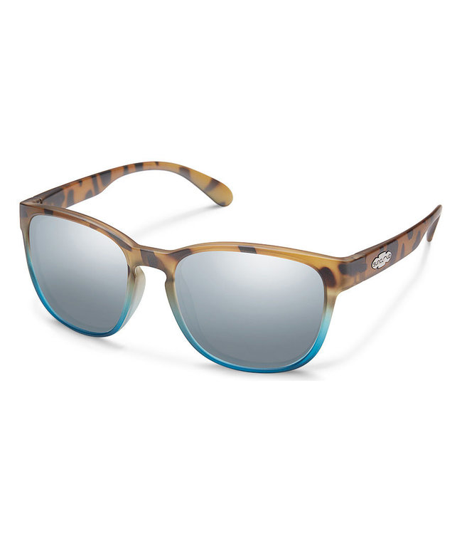 Suncloud Polarized Optics LOVESEAT POLARIZED
