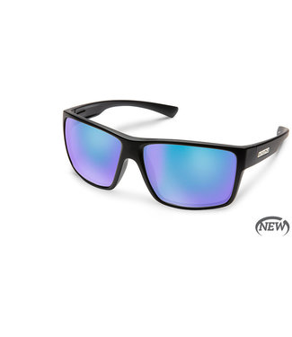 Suncloud Polarized Optics HAWTHORNE POLARIZED