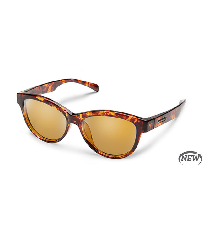 Suncloud Polarized Optics Bayshore