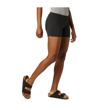 Mountain Hardwear Women's Dynama™ Short