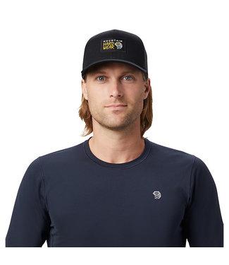 Mountain Hardwear Men's Classic MHW Logo™ Trucker Hat