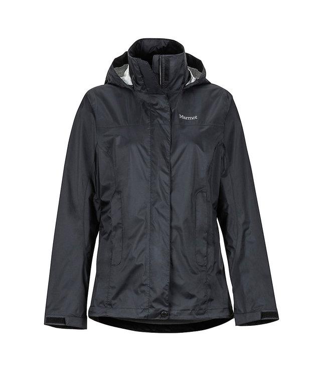 Marmot W's PreCip Eco Jacket