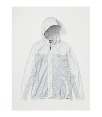 ExOfficio W's BA Damselfly Jacket