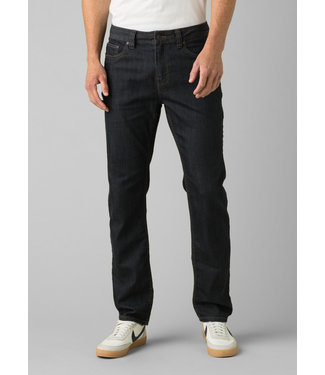 "PrAna M's Bridger Jean 34"""" Inseam"