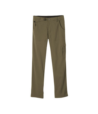"PrAna M's Stretch Zion Pant 34"""" Inseam"