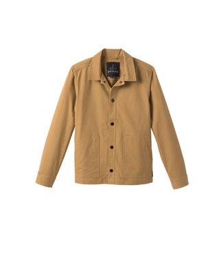 PrAna M's Westside Jacket