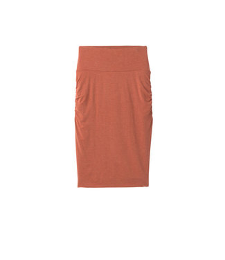 PrAna W's Foundation Skirt