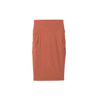 PrAna W's Foundation Skirt