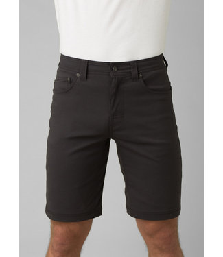 "PrAna M's Brion Short 9"""" Inseam"