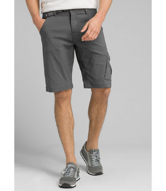 "PrAna M's Stretch Zion Short 10"""" Inseam"