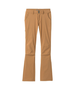 PrAna W's Halle Pant Regular Inseam