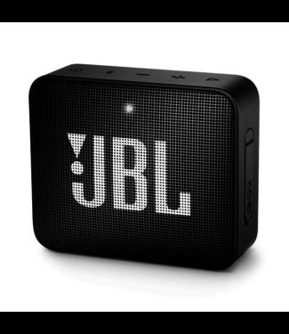 JBL NiteIze JBL Go2 Speaker