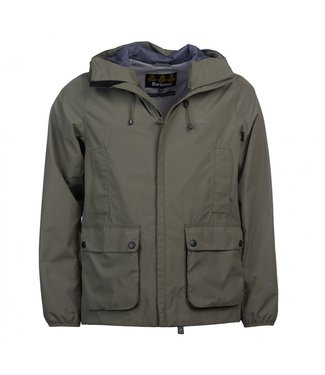 Barbour M's Bennett Jacket