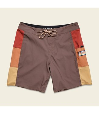 Howler Bros. M's Chargers Boardshort