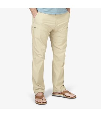 Howler Bros. M's Shoalwater Tech Pants