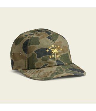 Howler Bros. M's Strapback Hat
