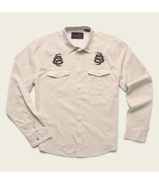 Howler Bros. M's Gaucho Snapshirt