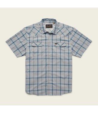 Howler Bros. M's H Bar B Tech Shirt
