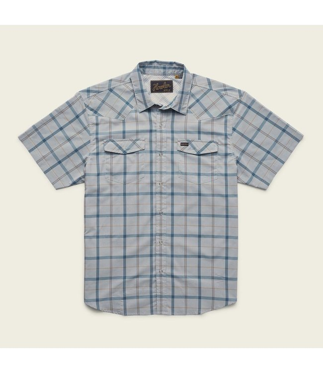 Howler Bros. M's H Bar B Tech Shirt