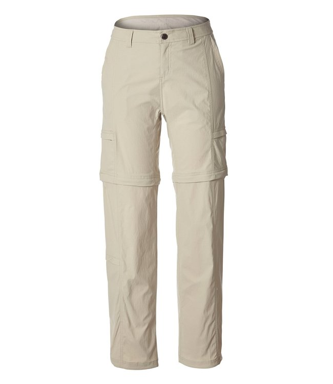 Royal Robbins W's Bug Barrier™ Discovery Zip 'N' Go Pant
