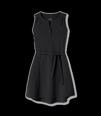 Royal Robbins W's Spotless Traveler Tank Dress