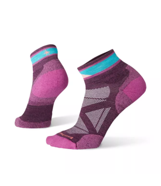 Smartwool W's PhD® Pro Approach Mini