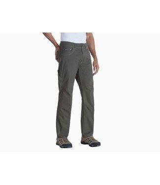 Kuhl M's Revolvr Pants