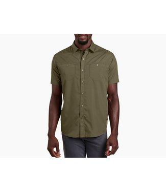 Kuhl M's Stealth Shirt