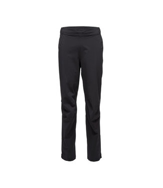 Black Diamond Men's StormLine Stretch Pant