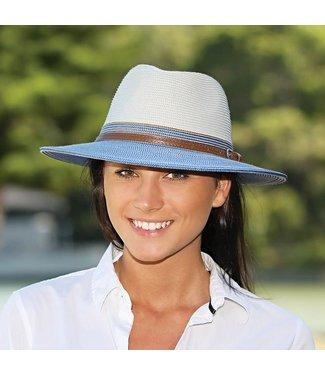 Wallaroo Hat co. W's Kristy Hat