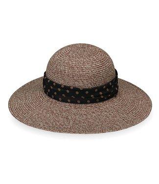 Wallaroo Hat co. W's Mia Hat