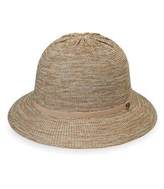 Wallaroo Hat co. W's Tori Hat