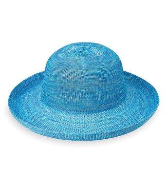 Wallaroo Hat co. W's Victoria Hat