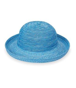 Wallaroo Hat co. Petite Victoria