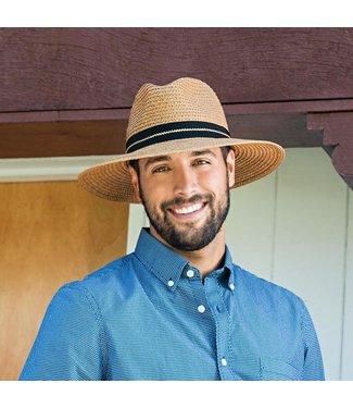 Wallaroo Hat co. M's Blake Hat