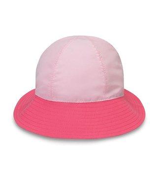 Wallaroo Hat co. Kids' Platypus Microfiber Hat