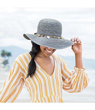 Wallaroo Hat co. W's Ojai Hat