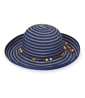 Wallaroo Hat co. W's Breton Hat